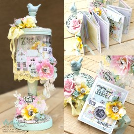 Mintay_LovelyDay_HomeDecor_Karola