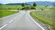 road-971205_1920