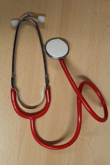 stethoscope-638416_1920