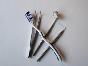 dentist-674654_1920