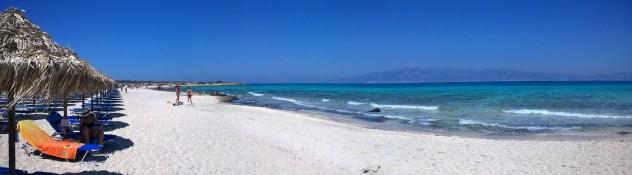 beach-1096138_1920