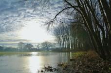 flood-335660_1920