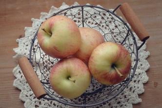 apple-1242559_1920