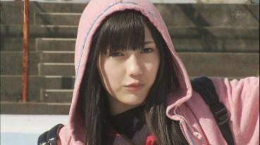 110429-majisuka-gakuen-2-ep03-029684