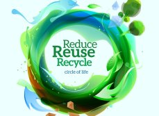 qnet__reduce_reuse_recycle_10_tips_by_qnetreviews-d8fkykd