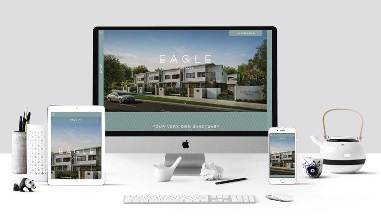 Eagle Group Real Estate