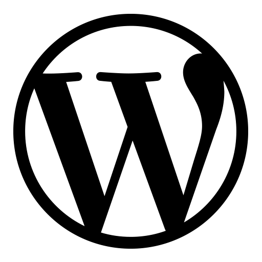 trademark policy wordpress foundation