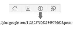 GoogleCards WordPress plugin