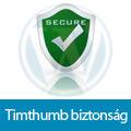 Timthumb ellenőrző WordPress bővítmény - WordPress biztonság