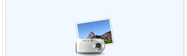 Képgaléria létrehozása Lightbox-szkripttel a WordPress-ben