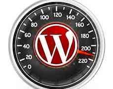 Gyorsítsd honlapod betöltődési sebességét a LazyLoad pluginnel