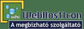 WebHostIcon