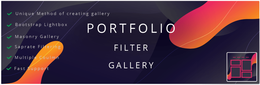 portfolio-filter-gallery-wordpress