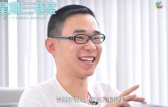 關於我哋 | 粵典 words.hk