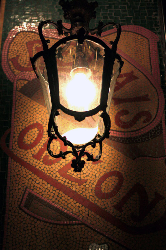 lampadaire-parisien