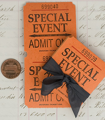 PA1131_Orange_Spec_Event_Tickets