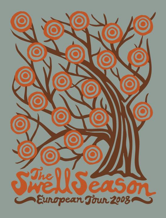 The+Swell+Season+swellseasoneurotourorng