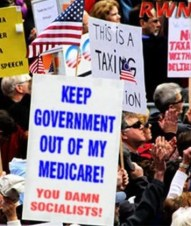 TeaParty-protesters-KeepGovtOutOfMyMedicare-sign-cropped