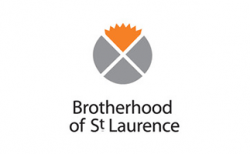 brotherhood-of-st-laurence-logo