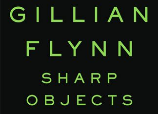 Sharp Objects: it's no Gone Girl (but maybe that's a good thing?)