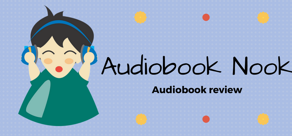 Audiobook Nook: The Dalai Lama's Cat