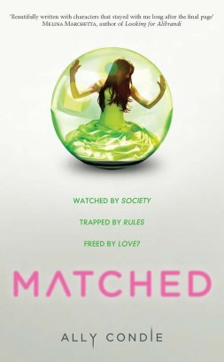 matched-1