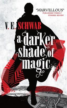 a-darker-shade-of-magic