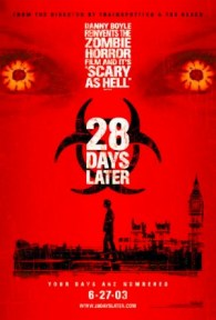 28-days-later-2003-poster