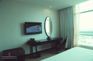 Hatten Hotel - Words and Wanderlust 44