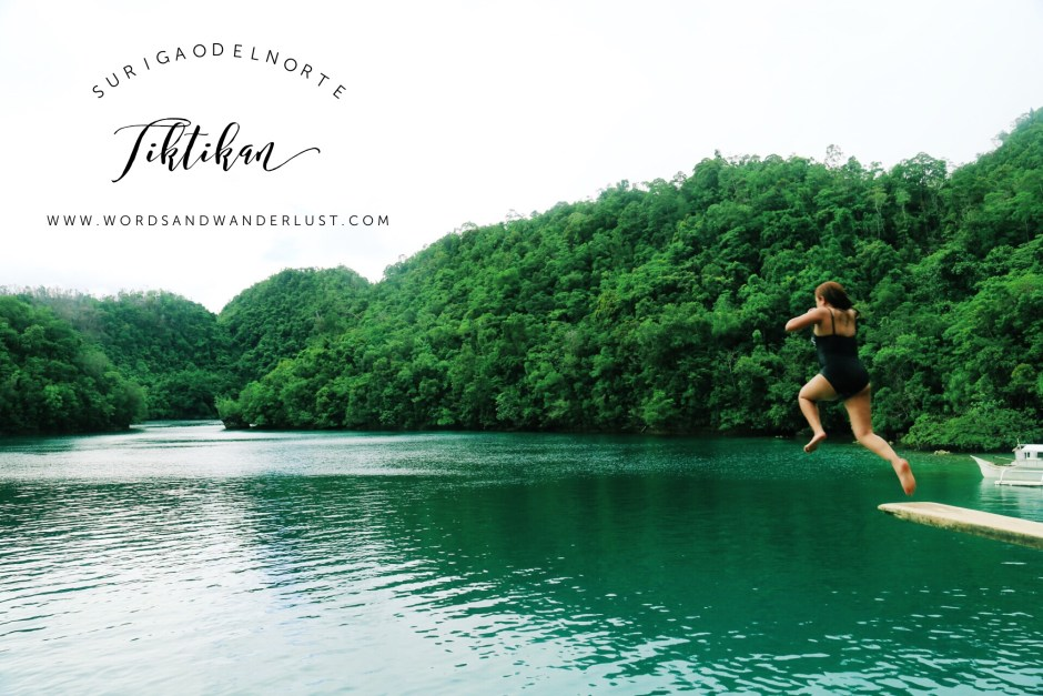 Siargao Travel Guide   Words and Wanderlust