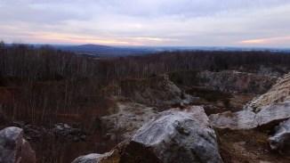 6_quarry-2
