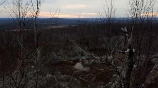 7_quarry-3