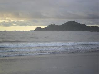 rp_Costa-Rica-021.jpg