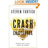 Crash_the_Chatterbox
