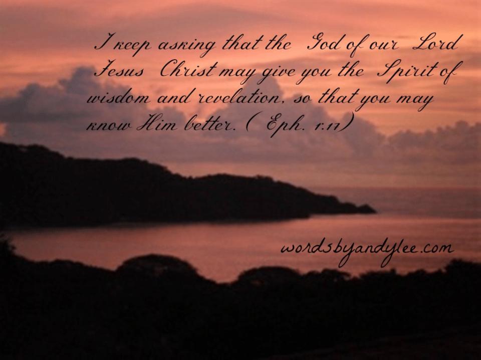 Know Christ Better_picmonkey