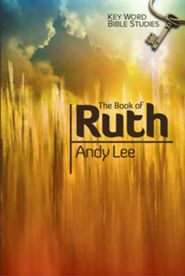 A Sneak Peek into my Ruth Bible Study: A 31-Day Journey to Hope and Promise