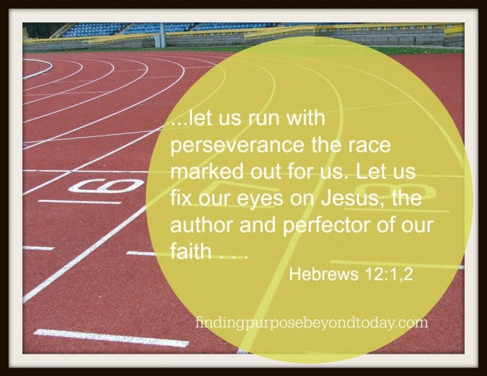 Hebrews 12-1