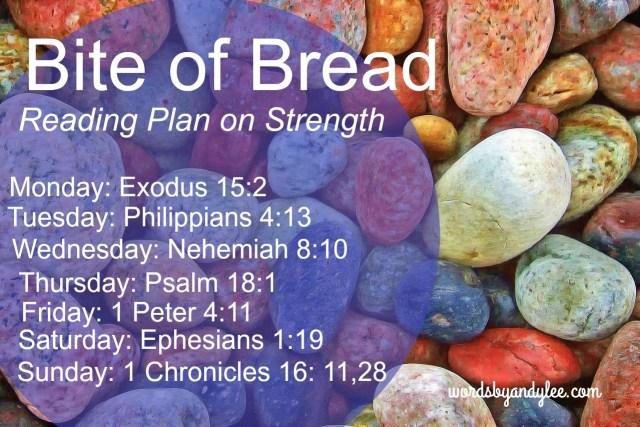 bite-of-bread-strength