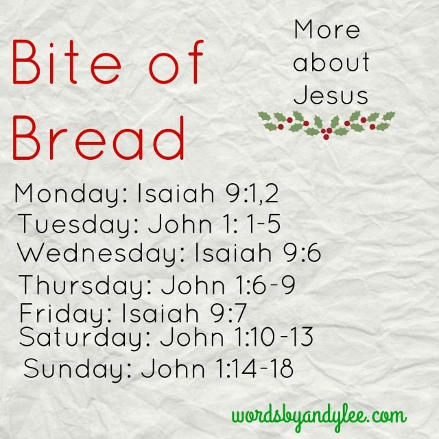 bite-of-bread-more-about-jesus