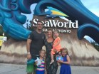 Seaworld!!