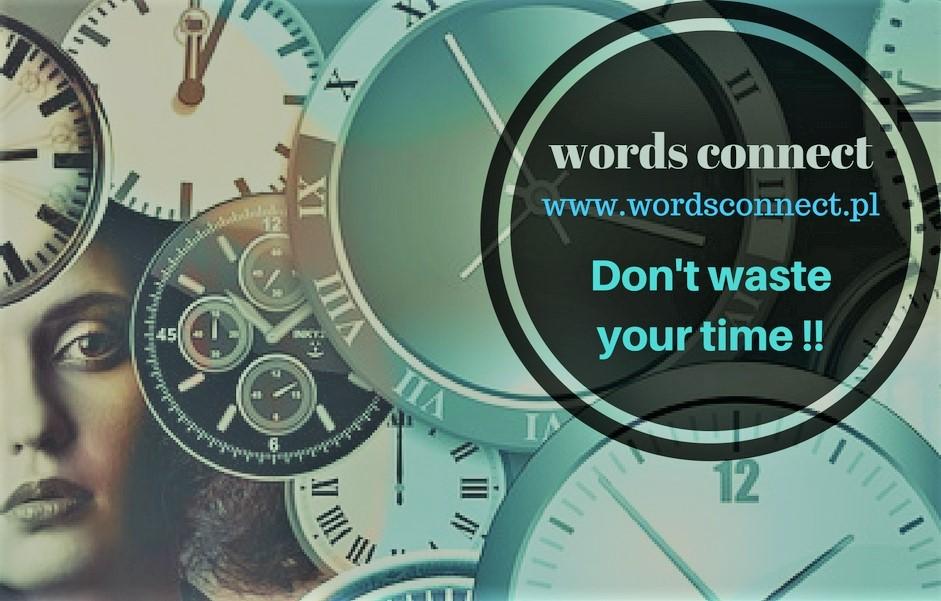 Słowa na czasie