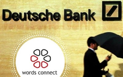 Język niemiecki w banku