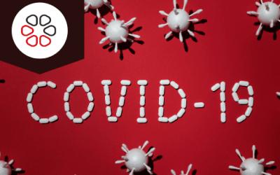 Tłumaczenia w dobie wirusa COVID-19