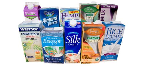 5-Best-Milk-Alternatives