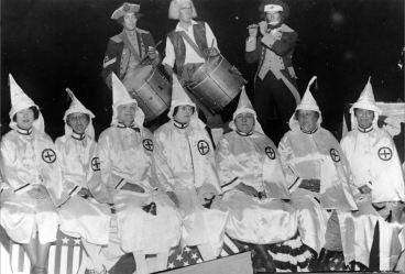 KKK Ladies Auxilliary