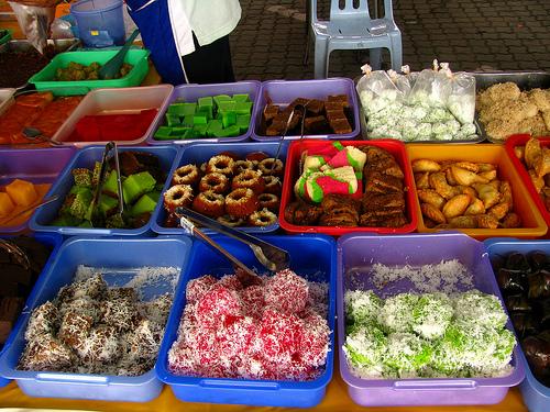 ramadan-food2