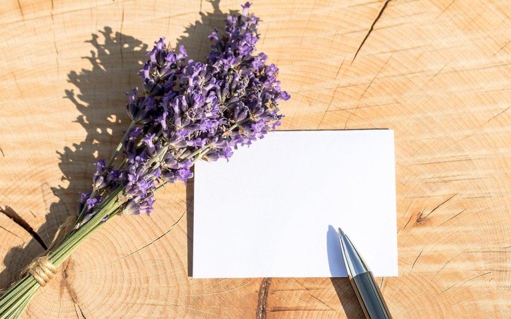write, create, art