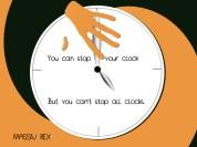 Clock-2012