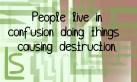 destruction confusion life-2013-02