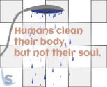 Clean Bodies
